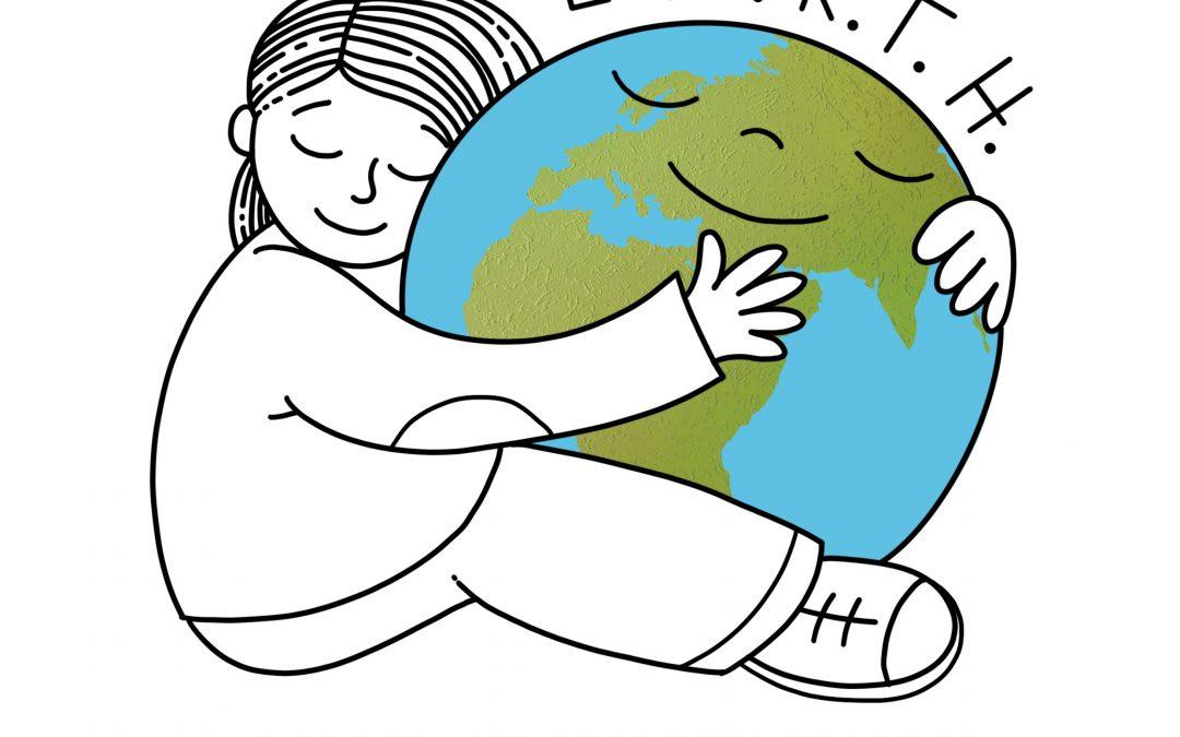 Mednarodni vrtčevski projekt 2020 – 2022