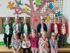 8. Zelena skupina - Raziskovanje in ustvarjanje